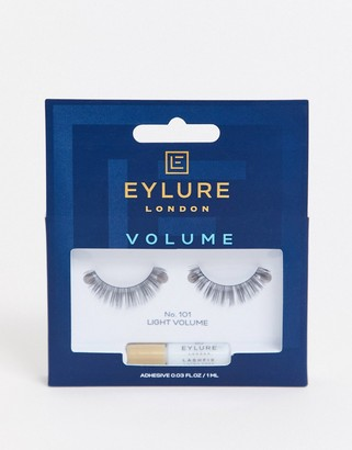Eylure Volume Lashes - No. 101