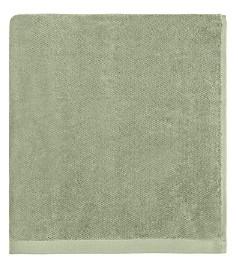 Sferra Canedo Hand Towel