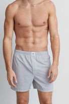 American Eagle Outfitters AE Stripe Boxer