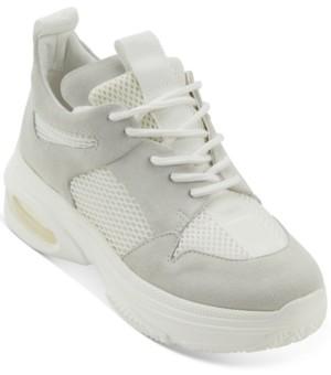 DKNY Rachy Sneakers
