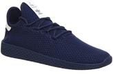 Adidas Pw Tennis
