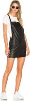 RVCA Apologies Skirt Dress