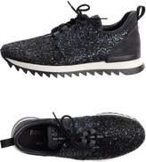 Patrizia Pepe Low-tops & sneakers - Item 11240061