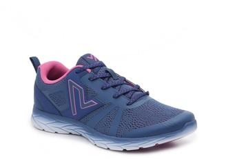Vionic Miles Walking Shoe - Women's