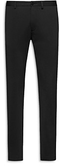 HUGO BOSS David Slim Fit Performance Chino Pants