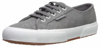 Superga Women's 2750 SUEANACONDAW Sneaker