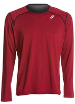 Asics Men's PR Lyte Long Sleeve Tee 8128873