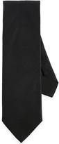 HUGO Formal Tie