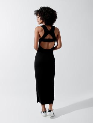 LnA Singer Dress