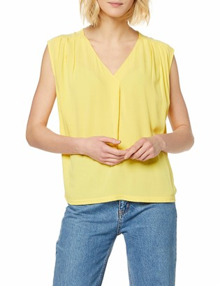 Only Women's 04.899.71.6067 Hose Lang 76z5 46 34 Blouse