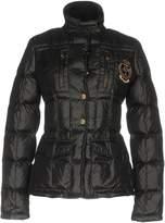 Aeronautica Militare Down jackets - Item 41718368
