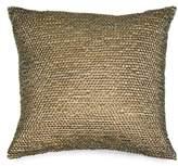 Donna Karan New York Vapor Sequin Accent Pillow