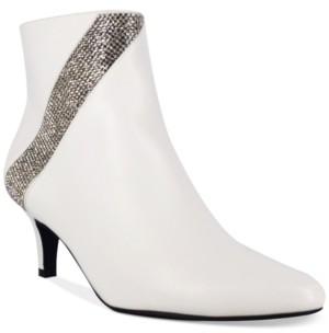 Impo Niara Bling Booties Women's Shoes