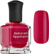 Deborah Lippmann Iconic Treatment-enriched Nail Polish