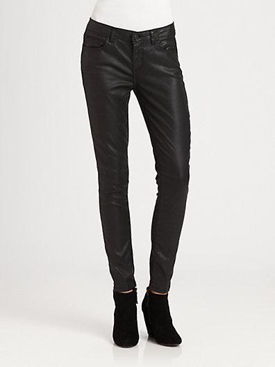 Joie Nailah Skinny Jeans