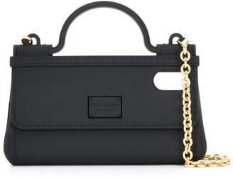 Dolce & Gabbana Phone Case
