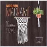 Quarto Publishing Modern Macrame Kit