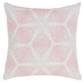 Surya Diamond Pillow