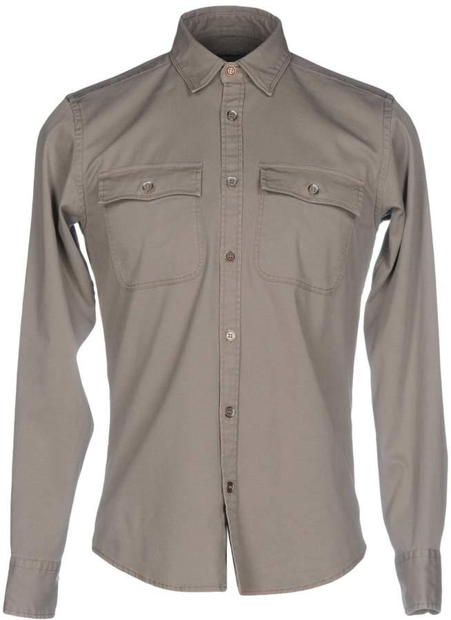 Messagerie Shirts - Item 38658231