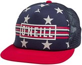 O'Neill Men's National Trucker