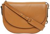 Coccinelle C1 YB5 1201 01 Iggy Cross Body Bag