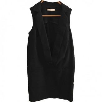 Shyde \N Navy Dress for Women