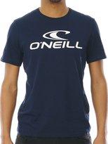 O'Neill Original Crew-Neck Men's T-Shirt