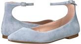 BCBGeneration Malinda Women's Shoes