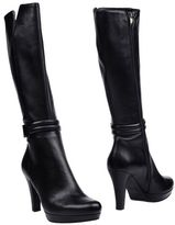 L'amour Boots