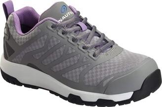 Nautilus Women's Guard Sneaker