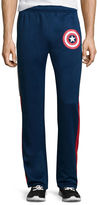 NOVELTY SEASON Captain America Active Pants