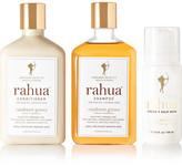 Rahua Gift Box - Colorless