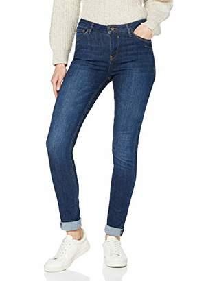 Garcia Women's Celia Skinny Jeans,W x L