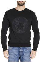 Versace Sweater Sweater Men