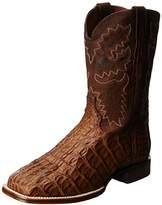 Dan Post Men's Denver Western Boot,