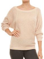 Splendid Slouchy Dolman Sweater