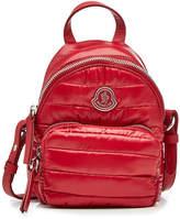 Moncler Kilia Quilted Shoulder Bag