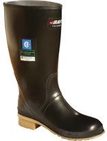 Baffin Women's Processor Waterproof Steel Toe Boot