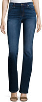 CJ by Cookie Johnson Life Baby Boot-Cut Jeans, Wild