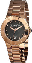 Mother of Pearl Women's Bertha Millicent BR2706