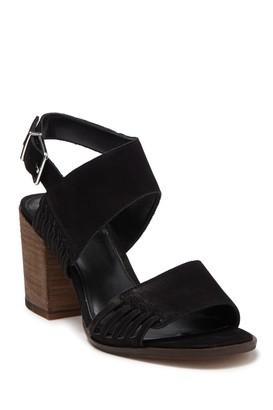 Vince Camuto Karmelo Slingback Sandal