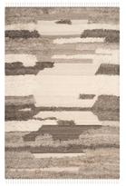 Safavieh Kenya Hand-Knotted Indoor/Outdoor Wool Rug