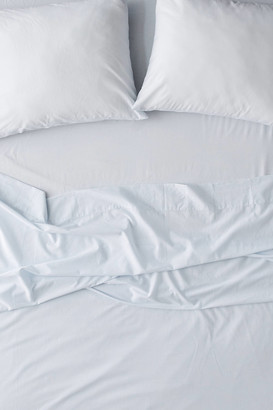 Urban Outfitters Cotton Sheet Set