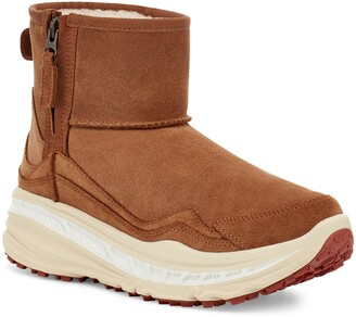 UGG CA805 Classic Waterproof Snow Boot