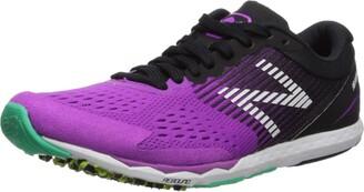 New Balance Women's Hanzo V1 Running Shoe