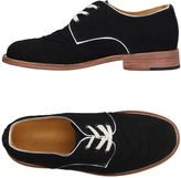 Esquivel Lace-up shoes