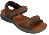DREW Women's Cascade Sandal.