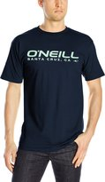 O'Neill Men's Santa Cruz T-Shirt