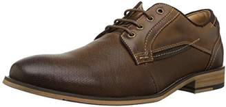 Steve Madden Men's Jaysun Oxford