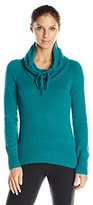 Columbia Women's She Pines For Alpine II Pullover